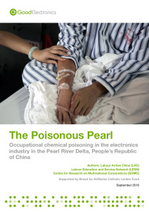 The-Poisonous-Pearl-vp